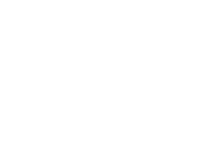 Great Otway Outing Adventure Motorbike Tour logo