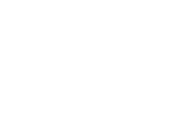 Great-Otway-Outing-Adventure-Tour-logo