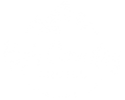 High-Country-Cruise-logo