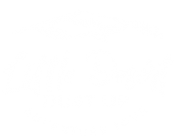 Little-Desert-Dust-Up-graphic-small